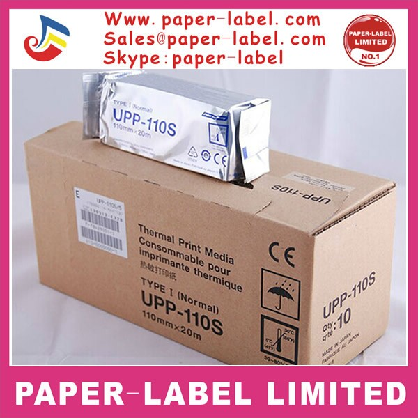 Upp110 Ultrasound Printer Thermal Paper For Sony. Untitled Murals. Sclerosis Epileptic Signs. Fireball Jutsu Signs. Destiny Banners. Where Can I Print Sticker Labels. Sniper150 Decals. Horse Decals. Lyric One Direction Banners
