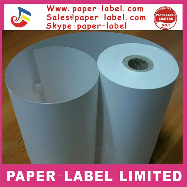 dealer dymo labelwriter labels 11353