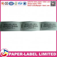 Latest China professional manufacturer cheap wholesale dymo label 11352