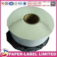 100Xrolls Latest China professional manufacturer cheap wholesale dymo label 11352
