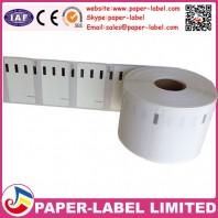 100X rolls Dymo Compatible Label 11354, Multi-Purpose Label