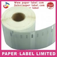50X rolls Dymo Compatible Label 11354, Multi-Purpose Label