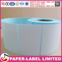 "1"" x 3"" 