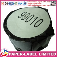 100x Rolls Dymo Compatible Labels 99010 free shipping