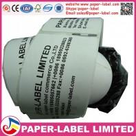 100x Rolls Dymo 99014 Labels Compatible Dymo 99014 Labels