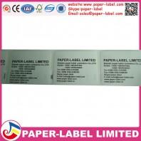 50XrollsDymo for Seiko Compatible Labels dymo labels,99015 9015 Cd Dvd Floppy Disk Address Label 54x70mm dymo99015,dymo 99015