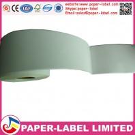 50XrollsLarge xiamen Postage Dymo 99019 LabelWriter 110 Labels P/R 330 400 450