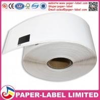 100Xrolls Brother compatible Labels DK-11208,DK-1208,DK-208 DK11208 DK1208 DK208 Direct Thermal Labels, QL Series Printers