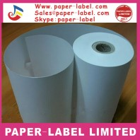 110mm*18m ultrasound thermal paper rolls UPP-110HG