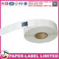 50 rollsBrother compatible Labels DK-11203,DK-1203,DK-203 DK11203 DK1203 DK203 Direct Thermal Labels QL Series