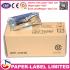 Ultrasound paper use for hospital Sony UPP-110S/UPP-110HG/UPP-110HD