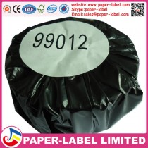 50x Rolls Dymo 99012 Labels Compatible Dymo 99012 Labels