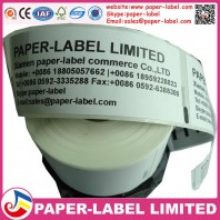 100x Rolls Dymo 99012 Labels Compatible Dymo 99012 Labels